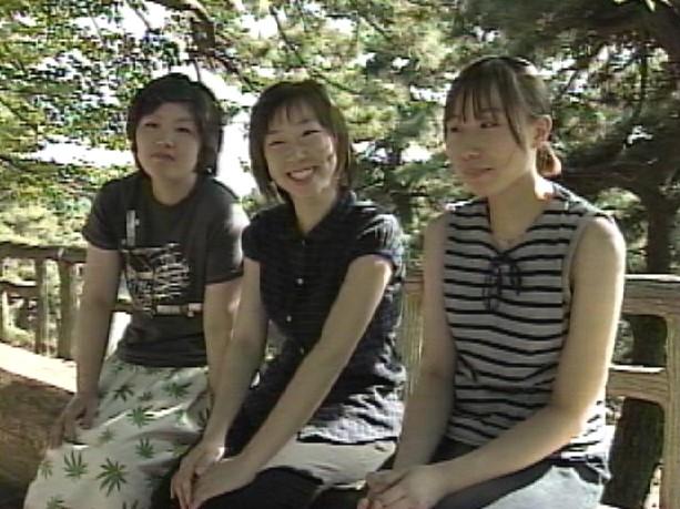 シリーズ在日外国人問題の原点を考える③ 展望編・出会い -在日コリアン三世と日本の若者たち-